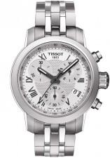 Tissot PRC 200 T055.217.11.033.00