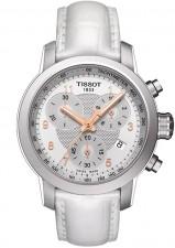 Tissot PRC 200 T055.217.16.032.01 watch