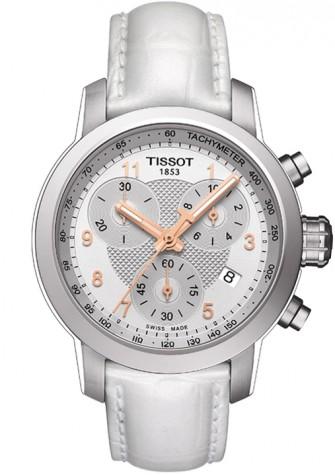 Tissot PRC 200 T055.217.16.032.01