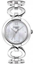 Tissot Pinky T084.210.11.116.01 watch