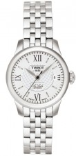 Tissot Le Locle T41.1.183.33 watch