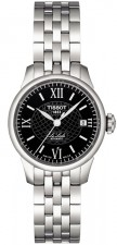 Tissot Le Locle T41.1.183.53 watch