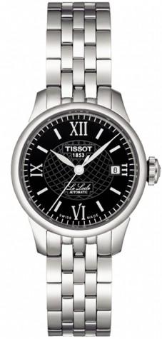 Tissot Le Locle T41.1.183.53