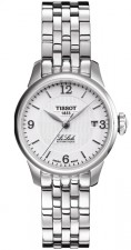 Tissot Le Locle T41.1.183.34 watch