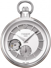 Tissot Pocket 1920 T854.405.19.037.00 watch