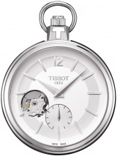 Tissot Pocket 1920 T854.405.19.037.01 watch