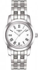 Tissot Classic Dream T033.210.11.013.00 watch