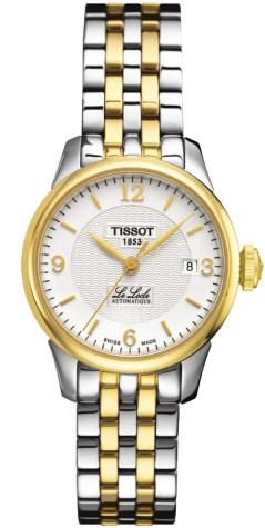 Tissot Le Locle T41.2.183.34