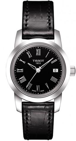 Tissot Classic Dream T033.210.16.053.00