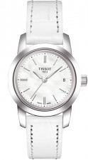 Tissot Classic Dream T033.210.16.111.00 watch