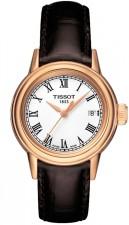 Tissot Carson T085.210.36.013.00 watch
