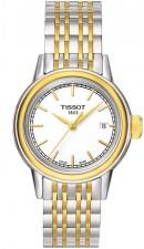 Tissot Carson T085.210.22.011.00 watch