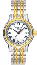 Tissot Carson T085.210.22.013.00 watch