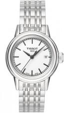 Tissot Carson T085.210.11.011.00