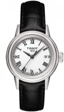 Tissot Carson T085.210.16.013.00 watch