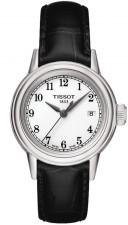 Tissot Carson T085.210.16.012.00 watch