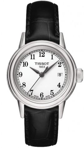 Tissot Carson T085.210.16.012.00