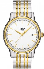 Tissot Carson T085.410.22.011.00 watch
