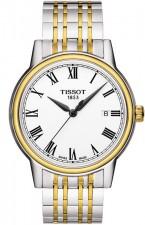 Tissot Carson T085.410.22.013.00 watch