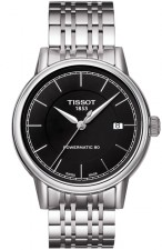 Tissot Carson T085.407.11.051.00