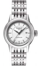Tissot Carson T085.207.11.011.00
