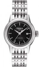 Tissot Carson T085.207.11.051.00