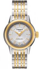 Tissot Carson T085.207.22.011.00