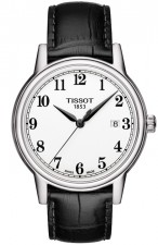 Tissot Carson T085.410.16.012.00 watch