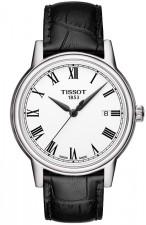 Tissot Carson T085.410.16.013.00 watch