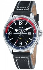 AVI-8 Hawker Hunter AV-4007-03 watch