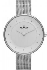 Skagen Gitte SKW2140 watch