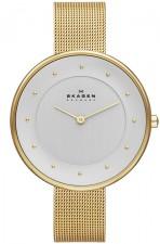 Skagen Gitte SKW2141 watch