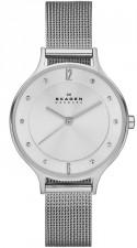 Skagen Anita SKW2149 watch