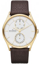 Skagen Klassik SKW6066 watch