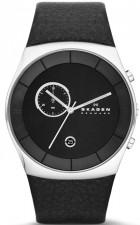 Skagen Havene SKW6070 watch