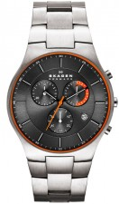 Skagen Balder SKW6076 watch
