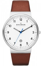 Skagen Ancher SKW6082 watch