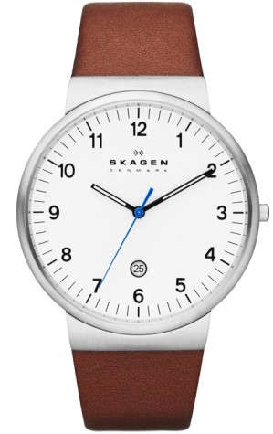 Skagen Ancher SKW6082