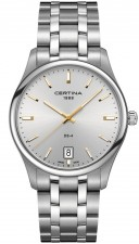 Certina DS 4 Big Size C022.610.11.031.01 watch