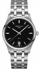 Certina DS 4 Big Size C022.610.11.051.00 watch