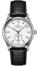 Certina DS 4 C022.428.16.031.00 watch