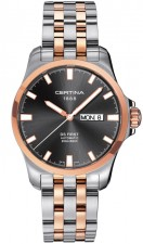 Certina DS First C014.407.22.081.00 watch
