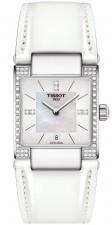 Tissot T02 T090.310.66.116.00 watch