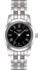 Tissot Classic Dream T033.210.11.053.00 watch