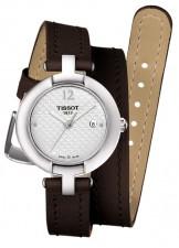 Tissot Pinky T084.210.16.017.03