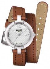 Tissot Pinky T084.210.16.017.04 watch