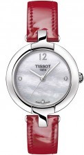 Tissot Pinky T084.210.16.116.00 watch