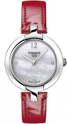 Tissot Pinky T084.210.16.116.00