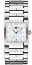 Tissot T02 T090.310.11.116.00 watch