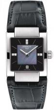 Tissot T02 T090.310.16.126.00 watch